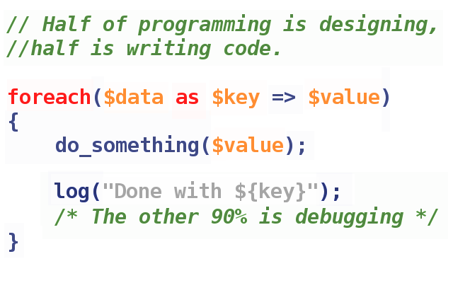half-of-programming.png