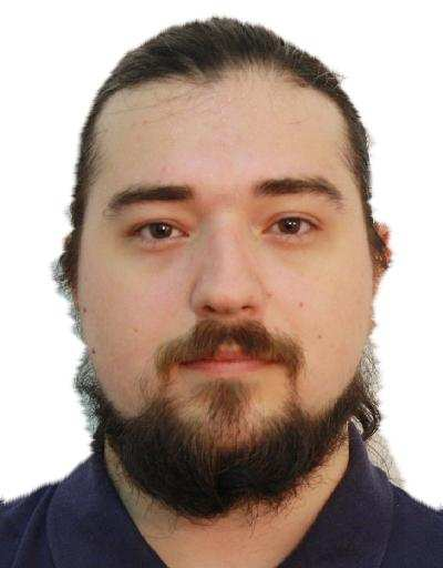 passport-photo.jpg