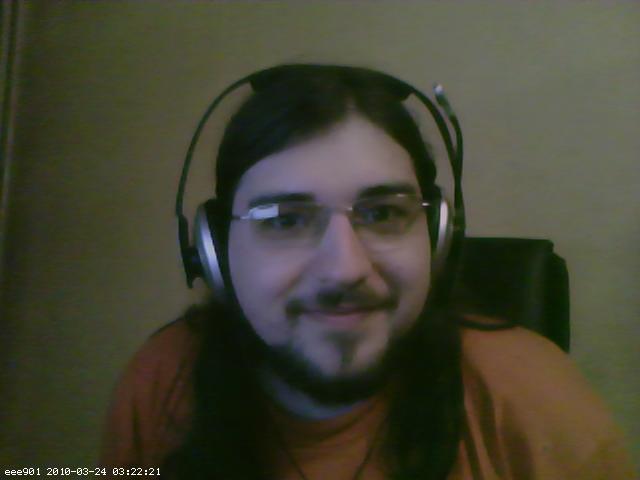 webcam-2010-03-24.jpg
