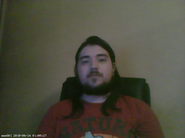 webcam-2010-07-06.jpg