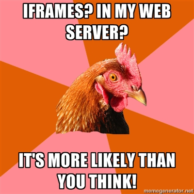 iframes-in-my-webserver.jpg