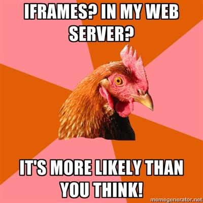 iframes-in-my-webserver.jpg