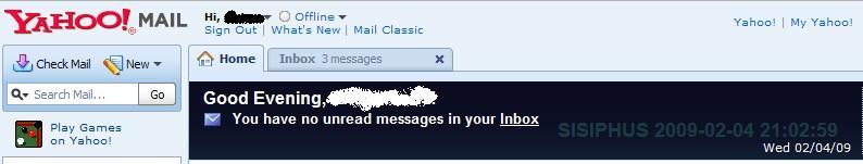 3-yahoo-mail.jpg