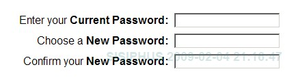 7-change-password.jpg
