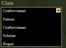 class-selection.png