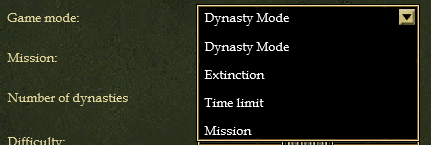 game-modes-expanded.png
