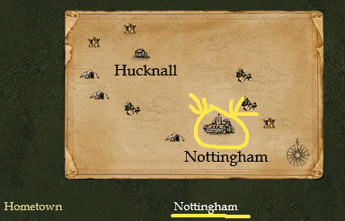 game-setup-nottingham.png