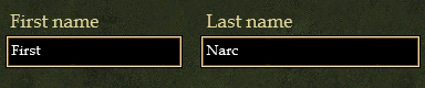name-selection.png