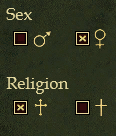 sex-and-religion.png