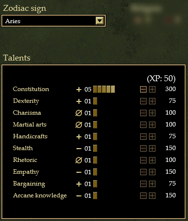 zodiac-and-talents.png