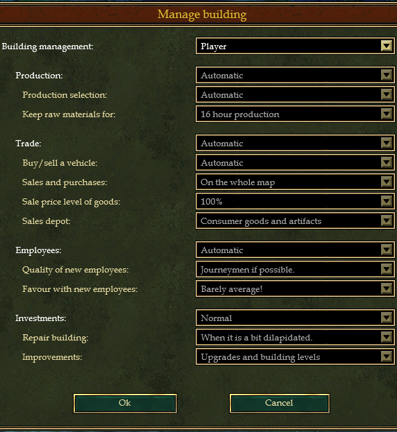 manage-production.png