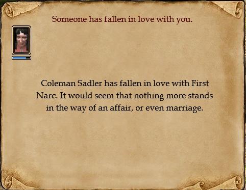 courtship-complete.jpg