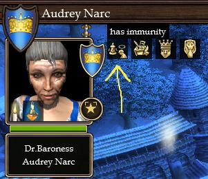 impact-immunity.png