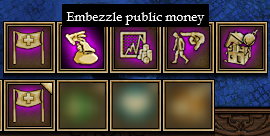 measure-embezzle.png