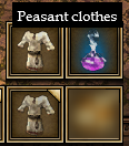 measures-artifact-peasant-clothes.png