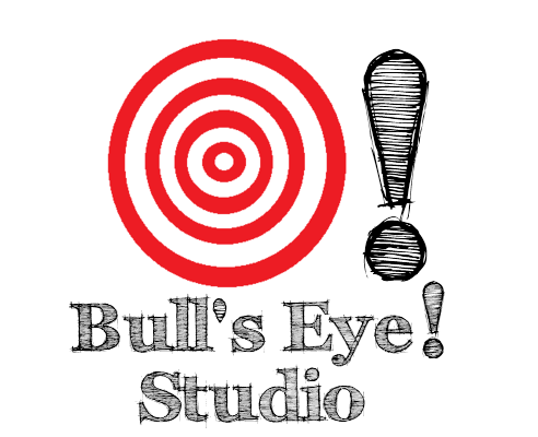 BullsEyeLogoVariant.png