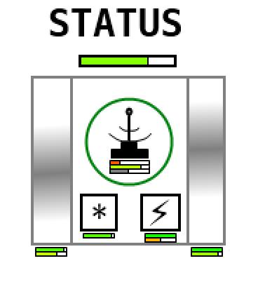 mockup-status-panel.png
