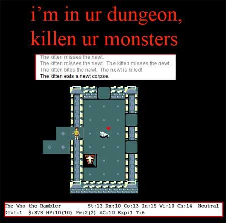 im-in-ur-dungeon.jpg