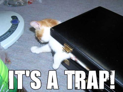 its-a-trap.jpg