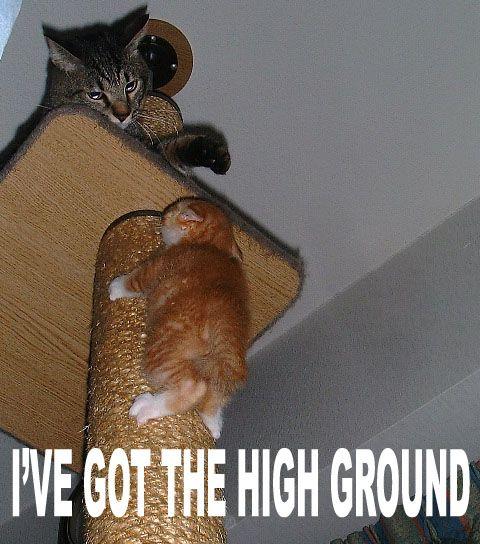ive-got-the-high-ground.jpg
