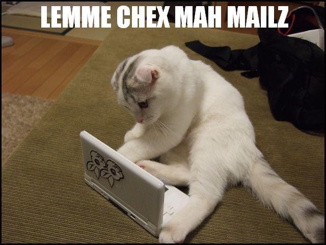 lemme-chex-mah-mailz.JPG