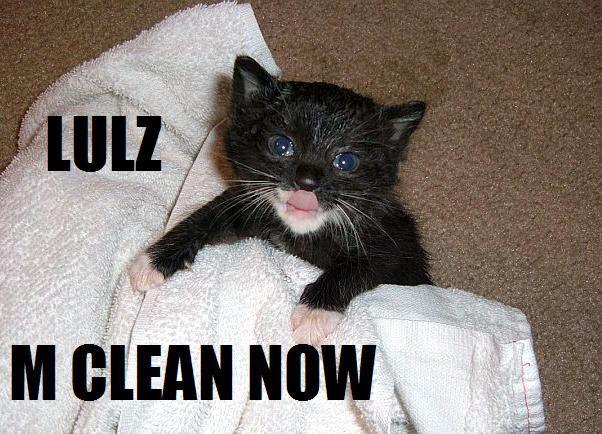 lol-am-clean-now.jpg