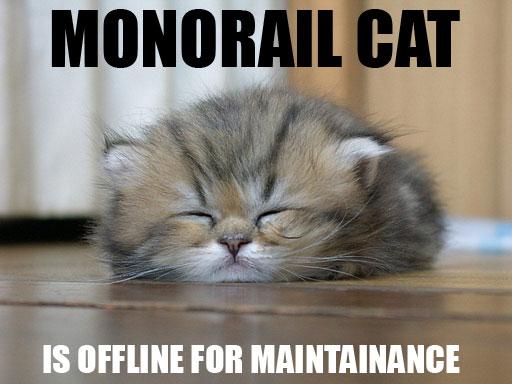monorail-cat-offline.jpg