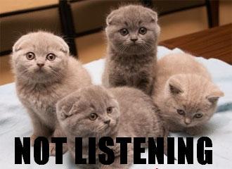 not-listening.jpg