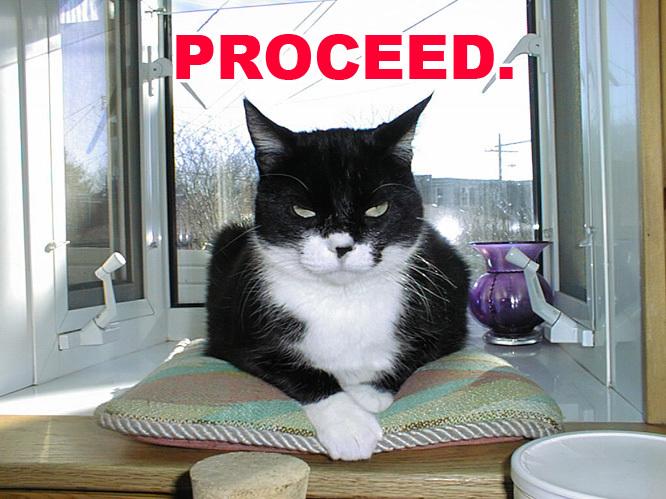 proceed.jpg