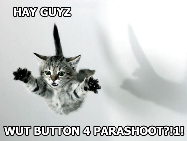 wut-button-4-parashoot.jpg