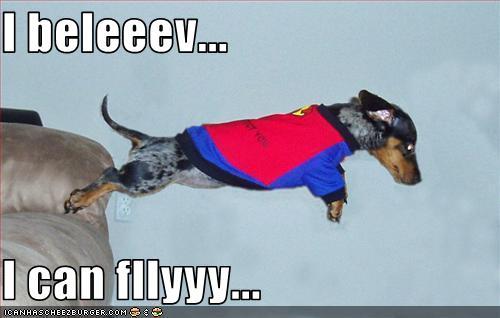 i-believe-i-can-fly.jpg