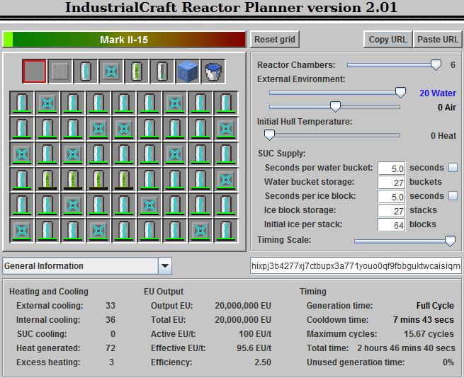 reactor-ii-15.png
