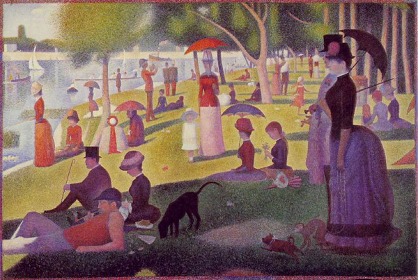 (seurat)-a-sunday-on-la-grande-jatte.jpg