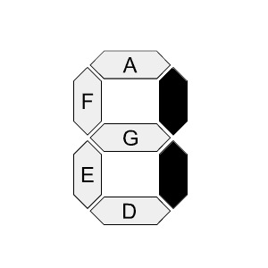 7_segment_display_d1.png