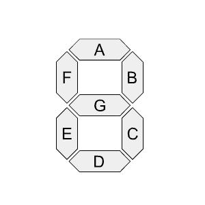 7_segment_display_tr.png