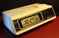 LCD-alarm-clock.JPG
