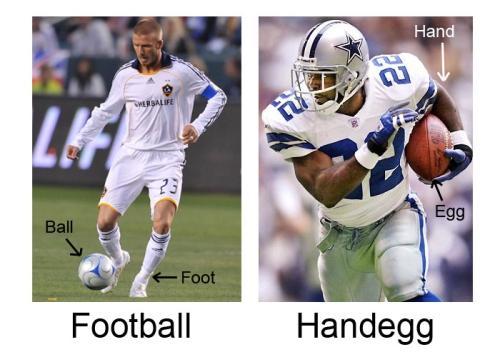 football-handegg.jpg