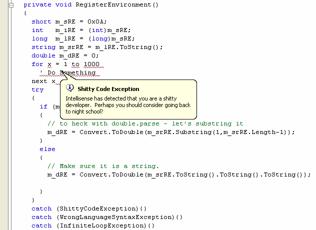 shitty_code_exception.png