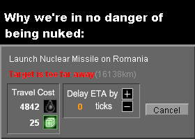 too-far-to-nuke.png