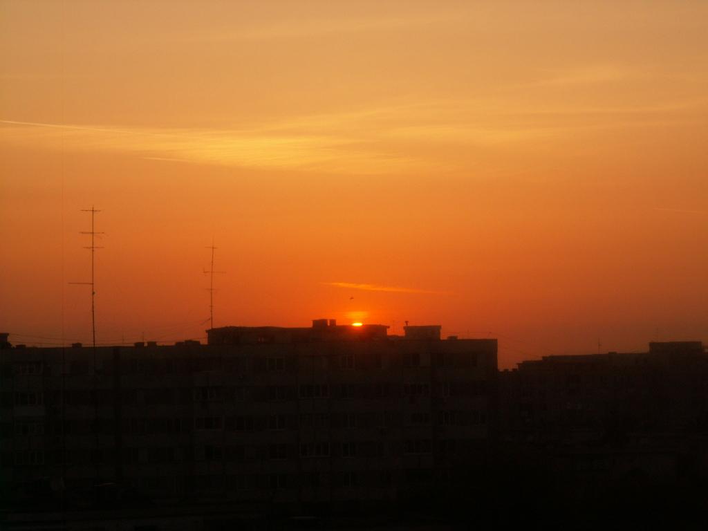 2010-05-03-morning.JPG