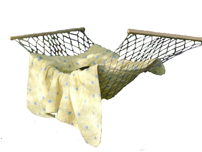 flying-hammock.png