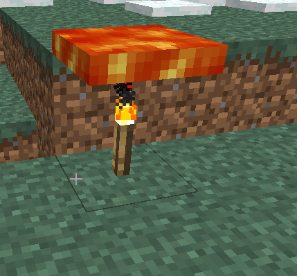 Minecraft_2012-05-02_15-21-56.png