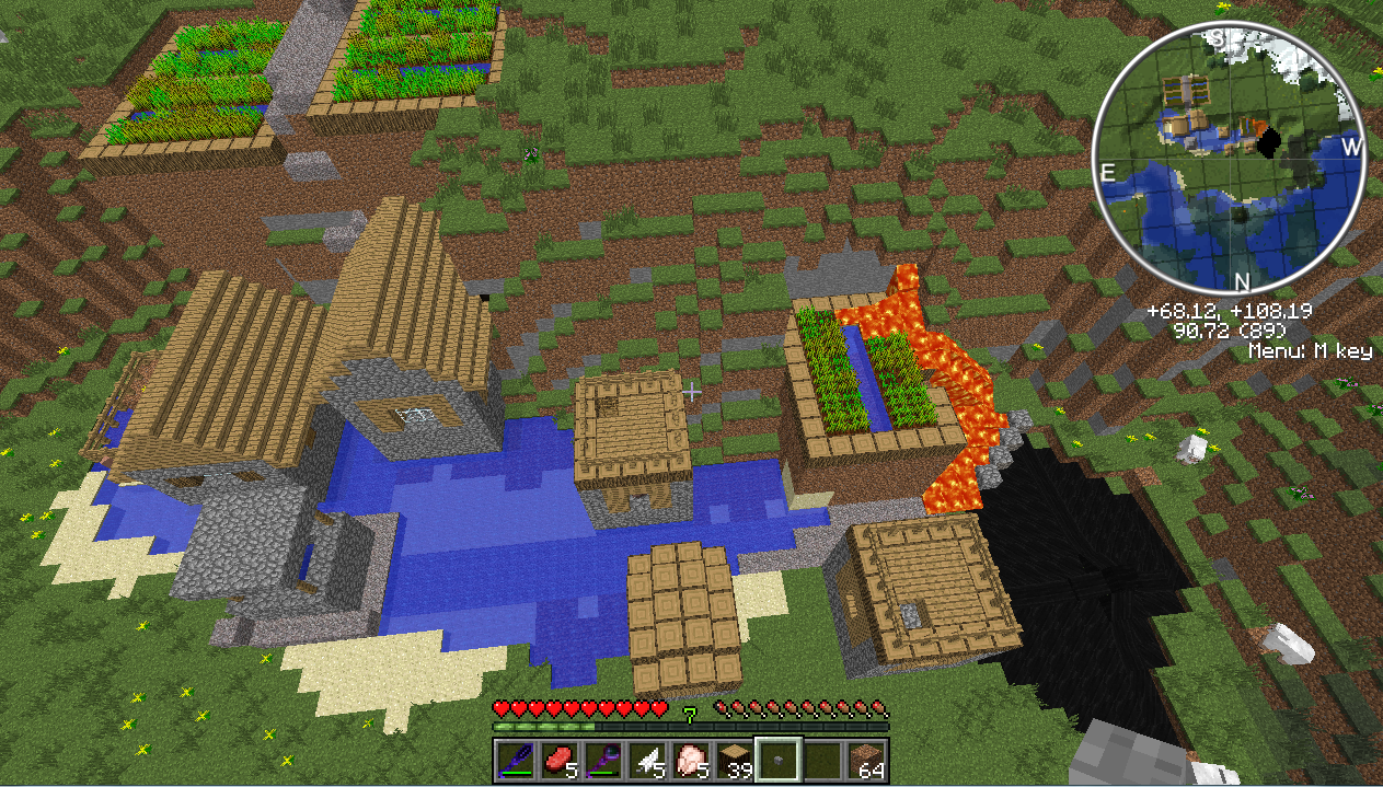 Minecraft_2012-05-08_00-56-59.png