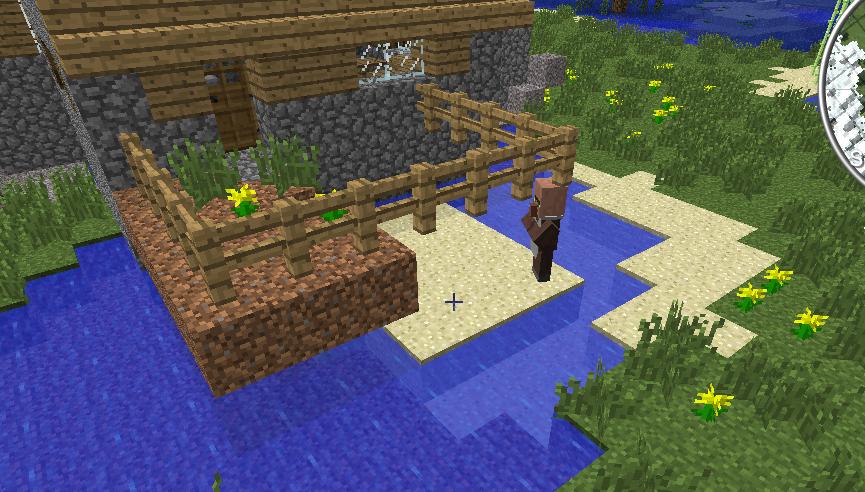 Minecraft_2012-05-08_01-00-32.png